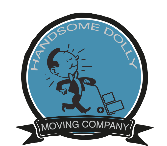 Handsome Dolly Moving Company